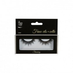 Faux cils Stunning