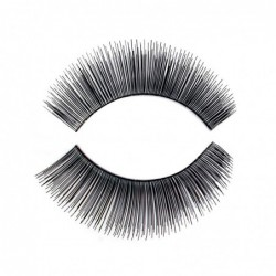 Faux cils Magical + colle 0.7ml