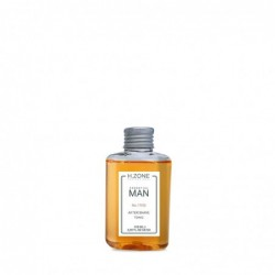 Lotion after shave n°1930 Essential Man