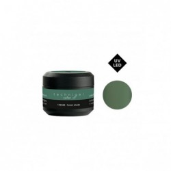 Gel UV couleur Color it Forest shade 5g