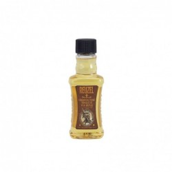 Lotion capillaire - Grooming Tonic