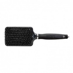 Brosse Paddle combo NanoThermic Thermal Eclipse