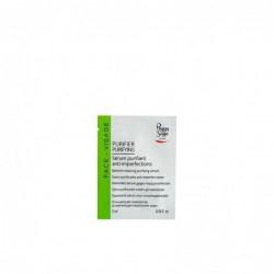 echantillon serum anti-imperfections 2ml