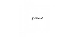 7eme Element